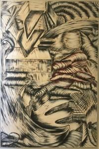 UNTITLED by Jana Kohl
